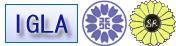 岡村日本ビザ申請サポート事務所
