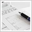 就業規則、退職金、諸規定作成、変更